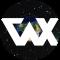 Logo tWX